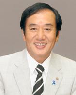 上田 清司